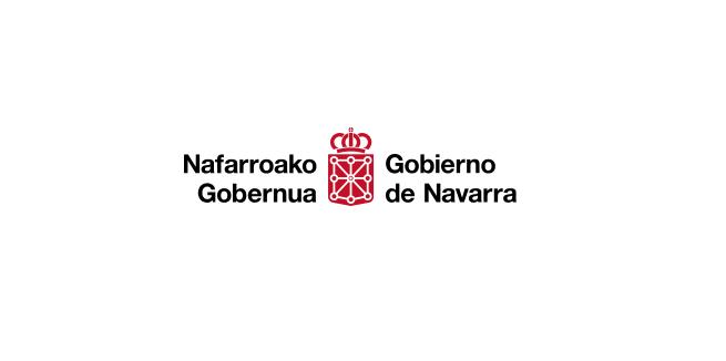 Conasa consigue la adjudicación del Soporte Informático de Primer Nivel de la Administración de la Comunidad Foral de Navarra