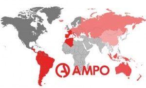 Ampo realiza un plan estratégico de sus sistemas de información