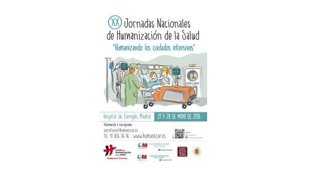 Conasa, junto con su partner Tobii, participará próximamente en las XX Jornadas Nacionales de Humanizacion de la Salud