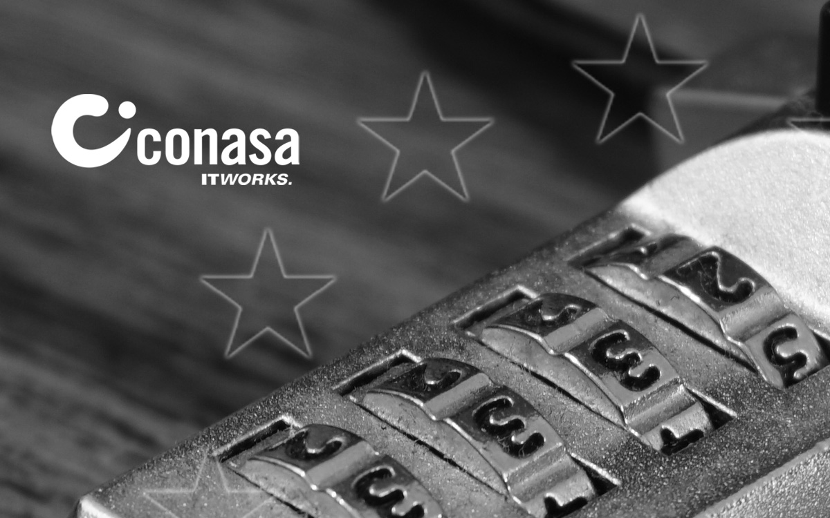 Conasa participa en el Dynamics365 Acceleration Program for Sales