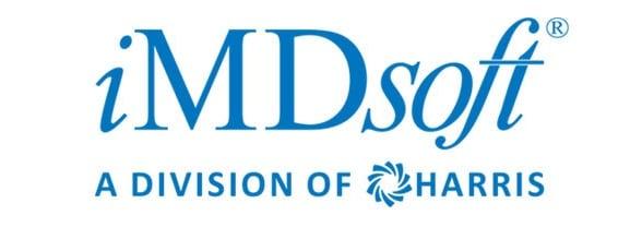 Nuestro partner iMDSoft pasa a formar parte de Harris Computer Corporation