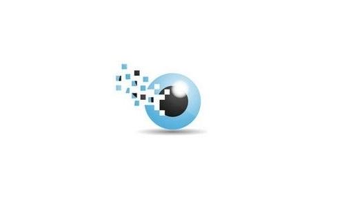 Firmado acuerdo de colaboración con IRIX Sistemas de Información