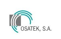 OSATEK confía a CONASA los servicios gestionados de Microsoft y de su plataforma de gestión