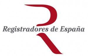 El Colegio de Registradores de España adjudica el proyecto de virtualización y VDI a Conasa