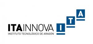 Conasa resulta adjudicataria para el Mantenimiento del ERP DynamicsNAV en ITAINNOVA
