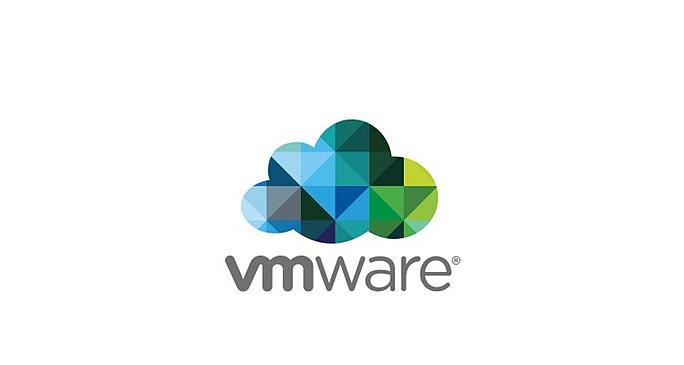 CONASA es invitada a participar en el evento internacional de VMware celebrado en Copenhague